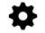 Instrucciones descarga de actualización FactuPyme